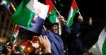 Documentário: Palestina e Israel