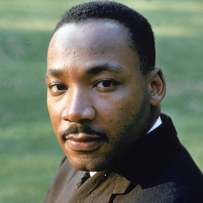 46 anos sem Martin Luther King Jr.