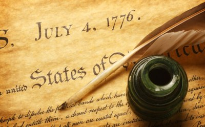 declaration-facts-wide