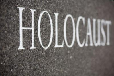 un-holocaust-victims