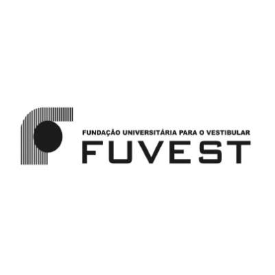 sp_fuvest_logo