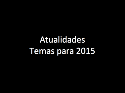 Captura de Tela 2015-02-18 às 16.27.58