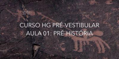 Prehistory-draa11