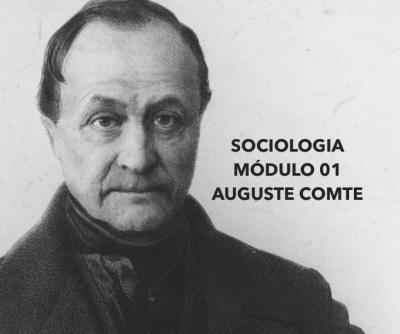 SOCIOLOGIA 01