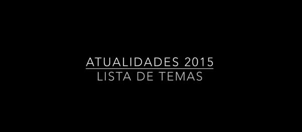 Captura de Tela 2015-11-11 às 20.21.01