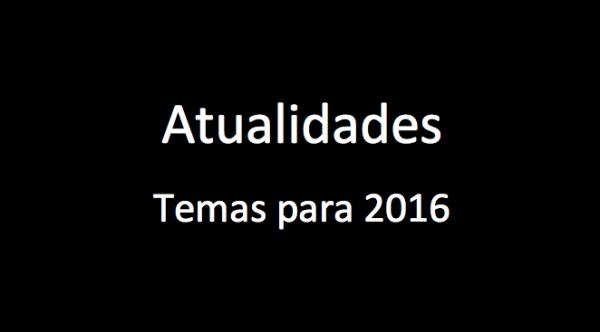Captura de Tela 2016-02-17 às 16.48.11