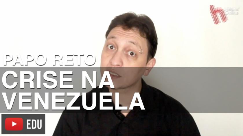 Thumbnail CRISE NA VENEZUELA.png